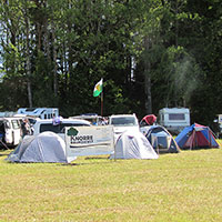 Camp Knorre – Ohne Worte